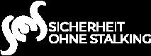 SOS_Logo_624px_neg