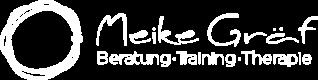 meikegraef_logo_160x636
